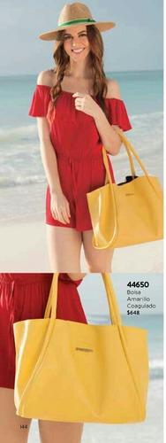 palaxo 15506 jumper short rojo campesino rinna playa casual