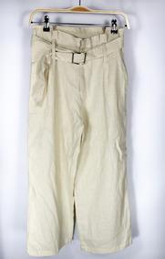 8a04627149 Babuchas Mujer Capri - Pantalones