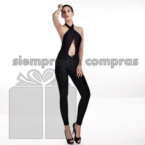 palazzo enterizo jumpsuit vestidos fiesta antro 21