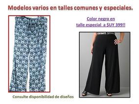 ec1421c0898 Ropa Talle Xxl Talles Grandes Pantalones en Mercado Libre Uruguay