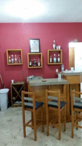 palco en venta en  el domo  centro de espectaculos de san luis potosi