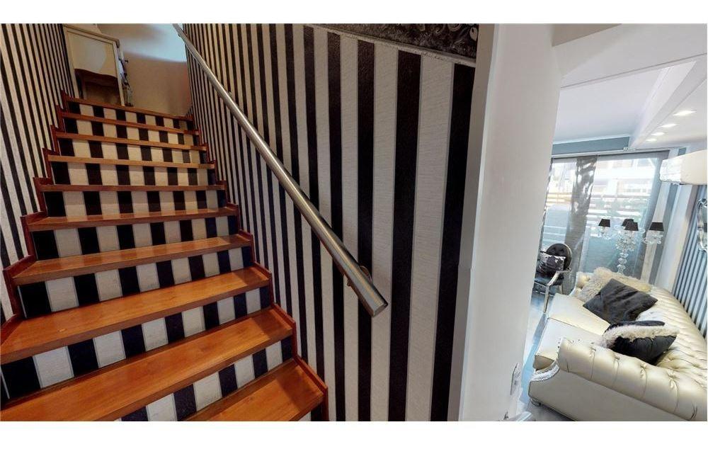palermo hllwood vnta duplex 3amb blcn-terraza coch