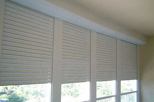 palermo reparación persianas cortinas recoleta service 24hs
