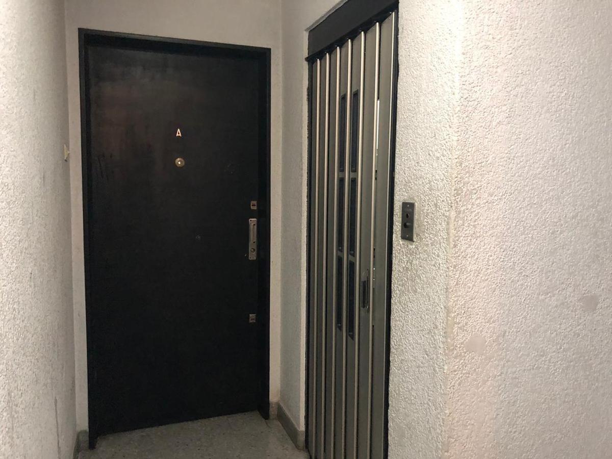palermo soho! muy buen dos ambientes con vbista abierta - el salvador 4600 y scalabrini ortiz