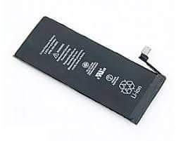 palermoo!! cambio de bateria en el acto c/garantia!!
