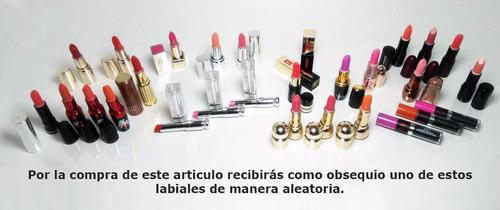 paleta 28 blush mac rubores maquillaje profesional envío g
