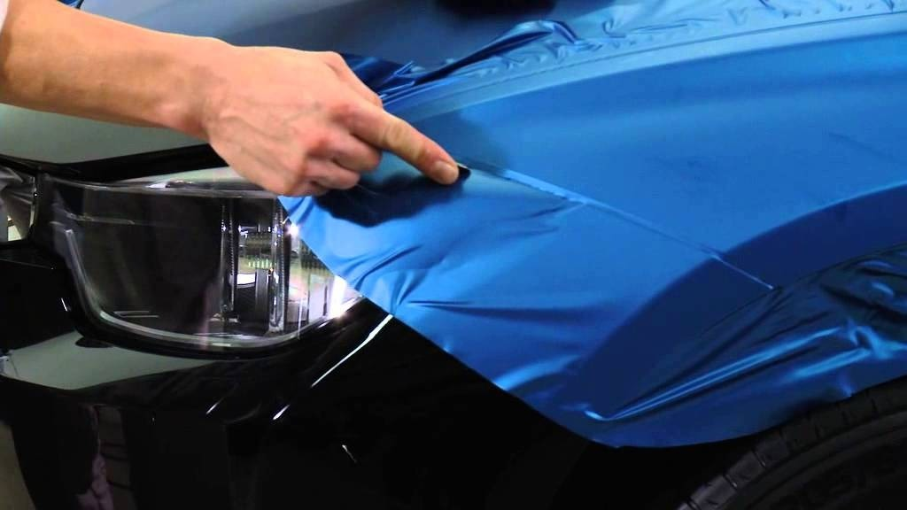 paleta aplicador vinil con tela fieltro 3m azul- vta x mayor. Cargando zoom. 9d4ee224bb2
