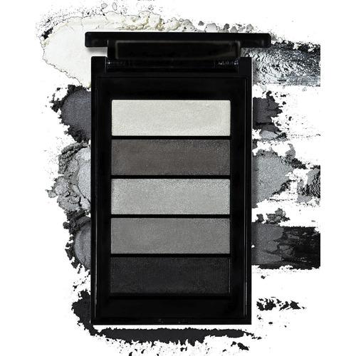paleta de sombras loreal parís la petite palette x 4 gr