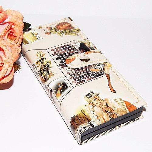 Paleta Maquillaje 3 Hojas Sombras Colores Primavera Verano - $ 249 ...