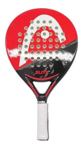 paleta paddle head elite pro