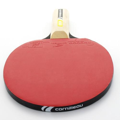 paleta ping pong deportes