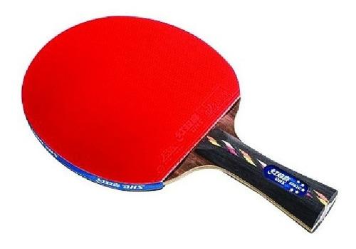 paleta ping pong funda