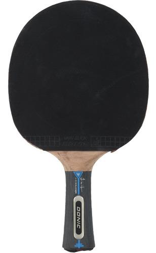 paleta ping pong juego