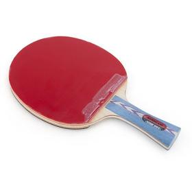 Paleta Tenis De Mesa, Paleta Ping Pong Dhs Hurricane 2 Nueva