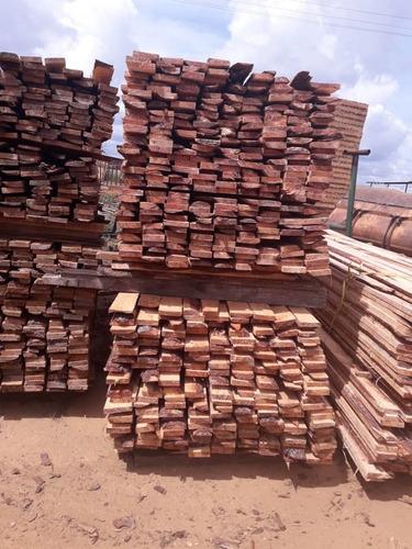 paletas de carga en madera de pino nuevas y usadas!