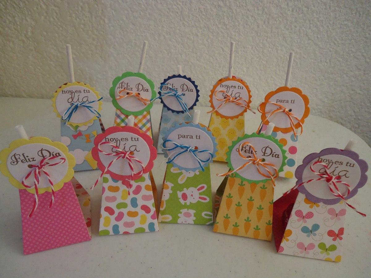 Paletas decoradas 30 de abril dia del ni o en for Paletas de cocina decoradas
