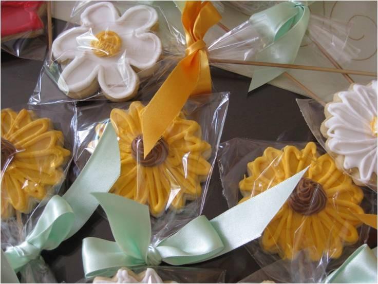 Paletas galleta de mantequilla decoradas p cualquier for Paletas de cocina decoradas