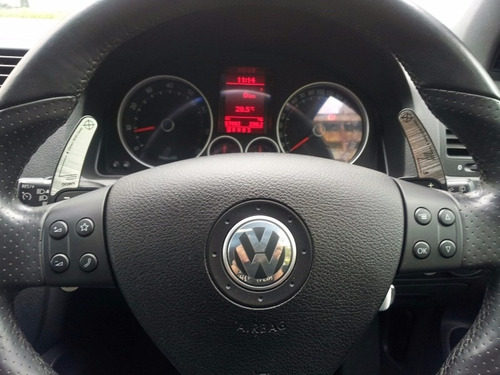 paletas para cambios al volante dsg vw audi seat vag gli s3