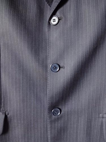 paletó daslu homem em lã fina r1530