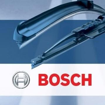 palheta bosch aerofit af323 ford ecosport 2005-2012