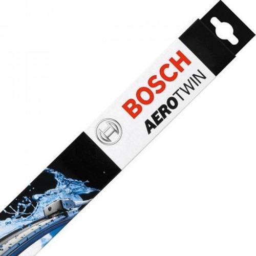 palheta bosch aerotwin bmw 118 2004-2011 ap20m + ap20m