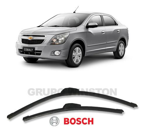 palheta bosch cobalt 2011 2012 2013 2014 2015 2016 2017 2018