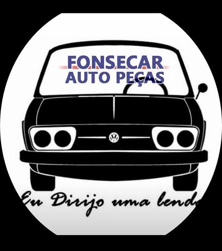 palheta limpador bosch traseiro ford escort sw 1996/2002 s14