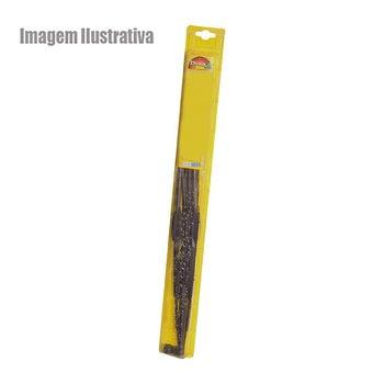 palheta limpador dianteiro 10,5 polega bandeirante-1983-2001