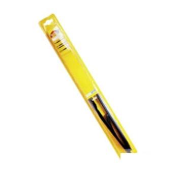 palheta limpador traseiro 13 polegadas pajero-2008-2012
