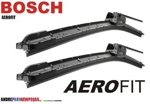 palheta original bosch aerofit peugeot 206/ 207/hoggar /
