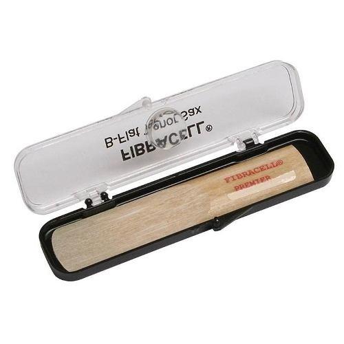 palheta p/ sax tenor fibracell premier 3.0