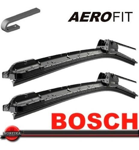 palheta silicone bosch aerofit fiat stilo 02/11 af323
