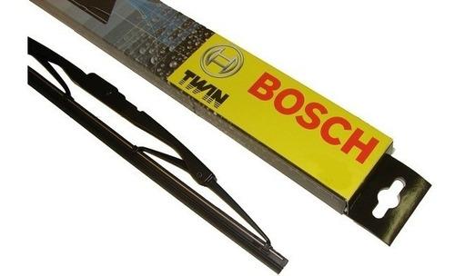 palheta traseira original bosch h300 renault twingo 94/07
