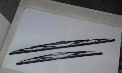 palheta voyage quadrado haste de ferro modelo original