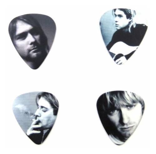 palhetas para guitarra palhetas