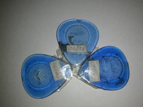 palhetas variadas pacote com 07 palhetas por r$19,00