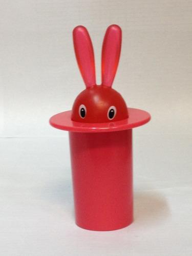 palillero conejo