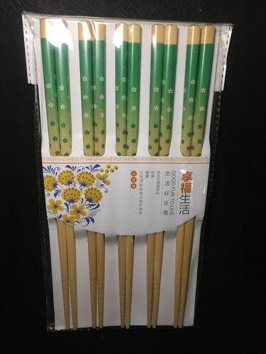 palillos chinos china elemento oriental palillo para comer