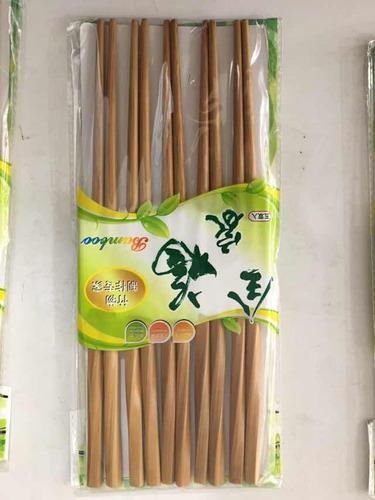 palillos chinos china sencillo oriental palillo para comer