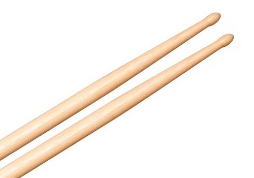 palillos granel 5a punta de madera by promark