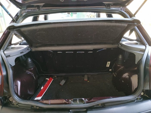 palio 1.0 mpi fire 8v gasolina 2p manual