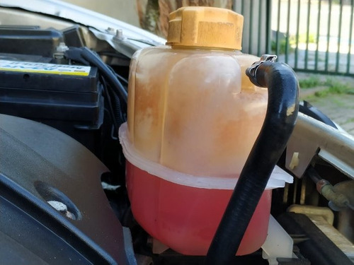 palio 1.3 mpi fire ex 8v 67cv gasolina 4p manual