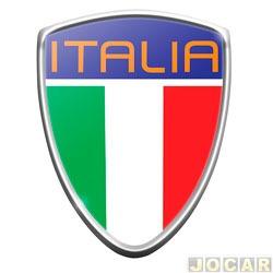 palio 1.4 italia 2013
