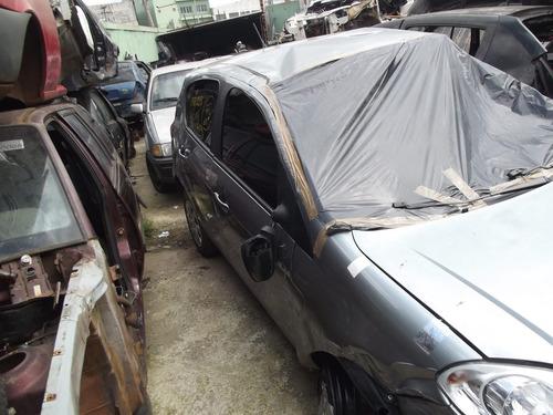 palio 1.4   sucata  modelo novo em pçs r$ 599,00