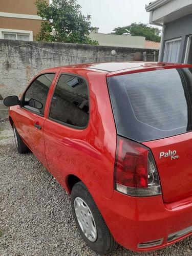 palio 2013/13 original flex