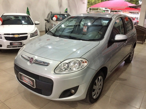 palio attractive 1.0 evo fire flex 8v 5p 2014