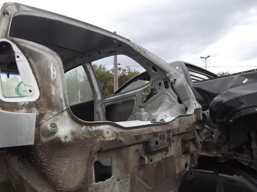 palio fire 02, altenador,motor,chicote-sucata em peças