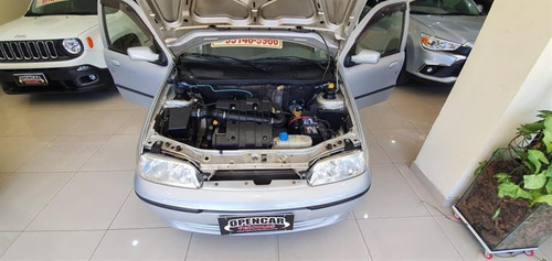 palio fire 1.0 2004