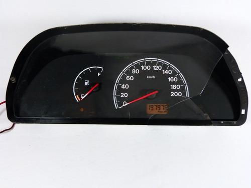 palio fire 197 paine velocimetro combustivel ;;