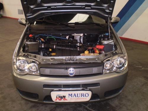 palio fire celebration 1.0 4pts flex mauro automóveis